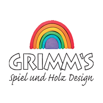 Grimm`s