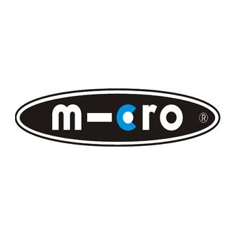 Micro®