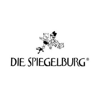 Spiegelburg®